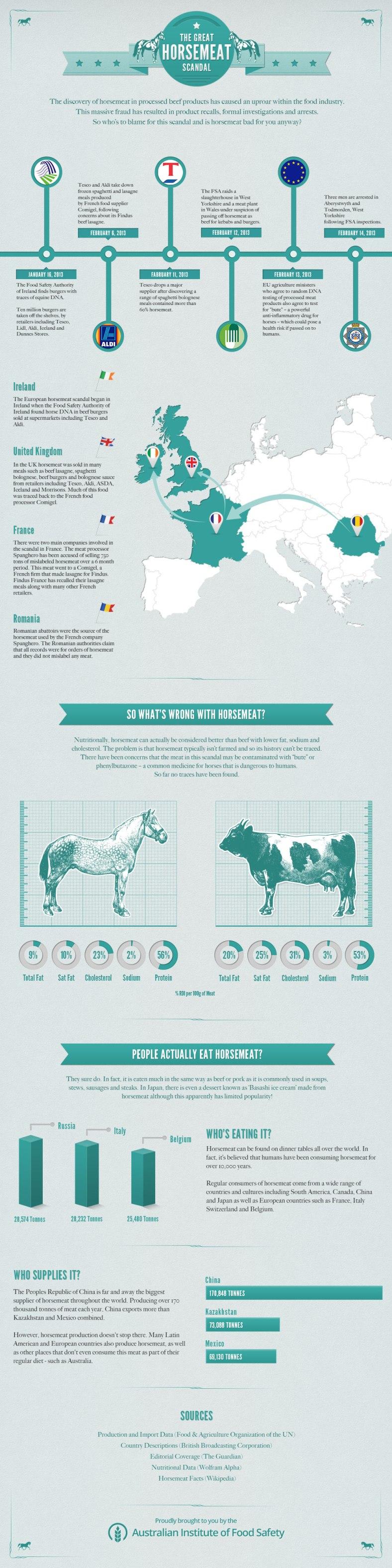 infographic-horsemeat