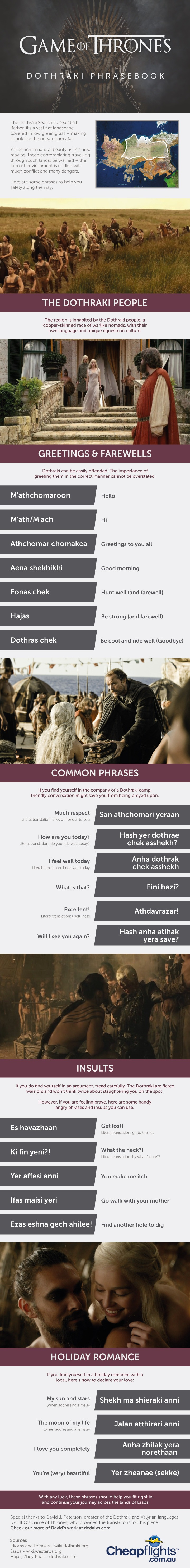 game-of-thrones-phrasebook
